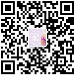 ivftaiwan01-微信